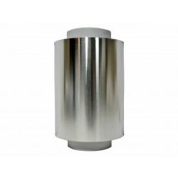 Folia aluminiowa fryzjerska 12/250