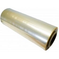 """Folia PVC """"Gorący stół"""" 430/MF160"""