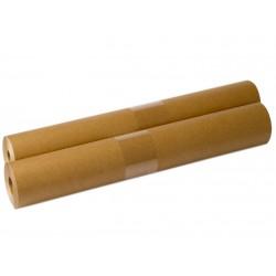 Papier do pieczenia 30cm/6m brązowy